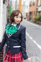 bit_kimito1_055.jpg