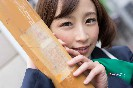 bit_kimito1_057.jpg