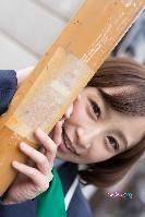 bit_kimito1_058.jpg