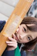 bit_kimito1_059.jpg