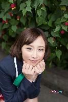 bit_kimito1_062.jpg