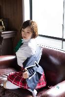 bit_kimito1_078.jpg
