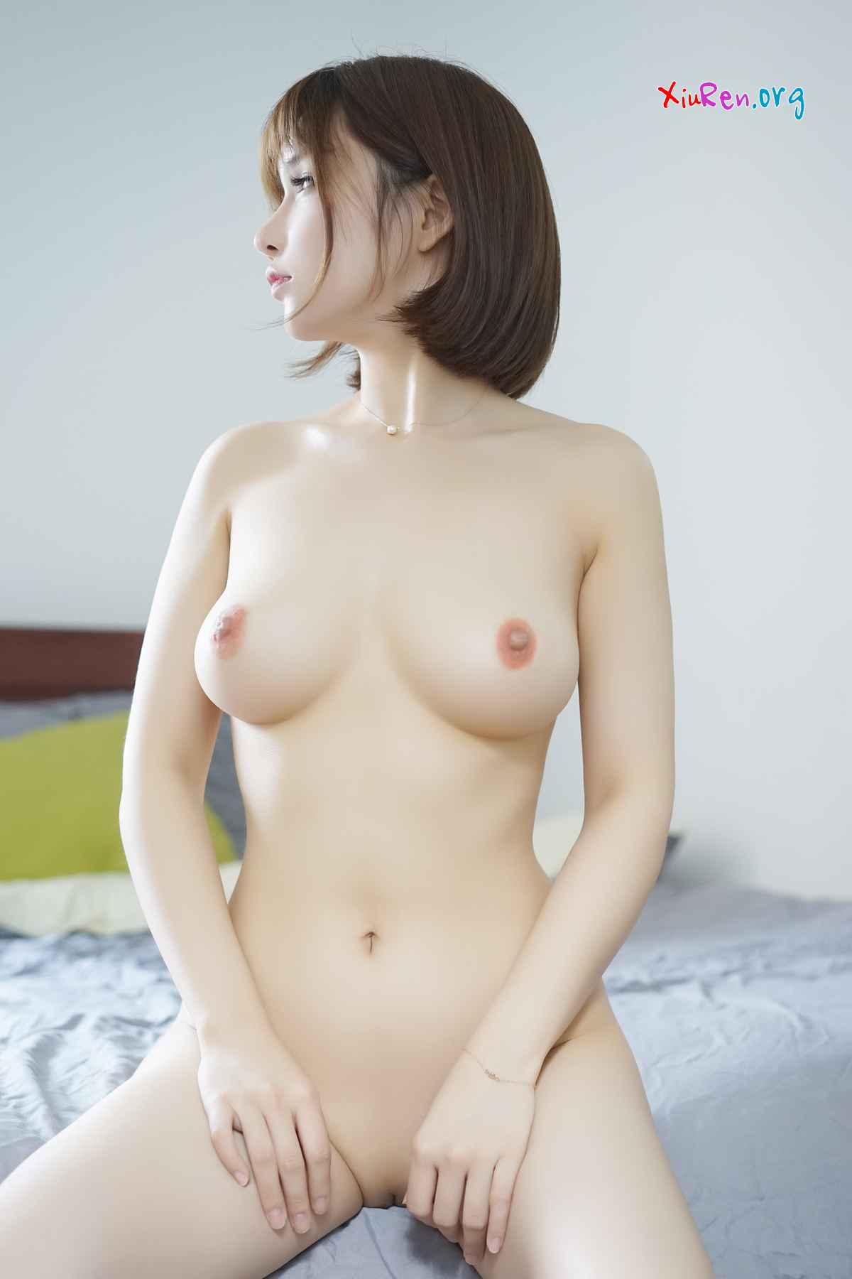 peshawar girl naked pic