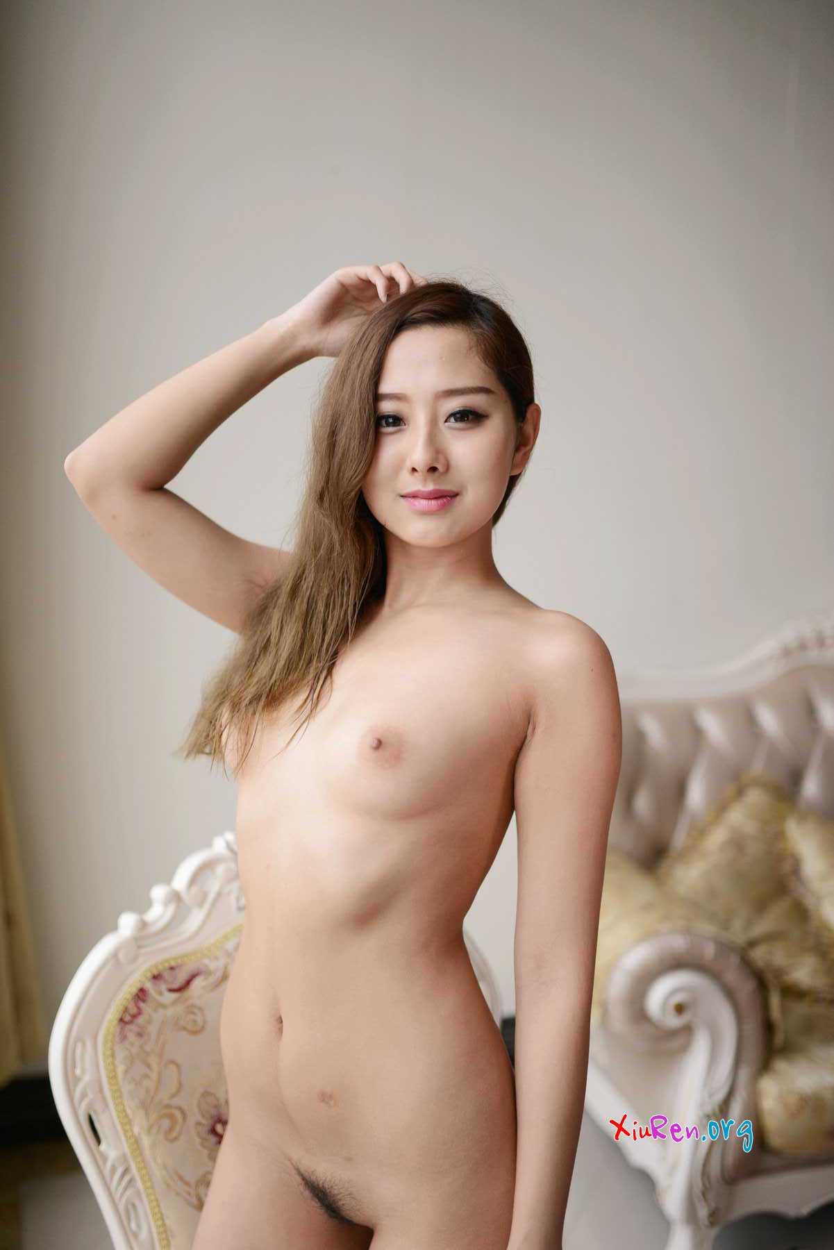 Keiko Kitagawa Nude Best keiko kitagawa porn / yethistorical.gq