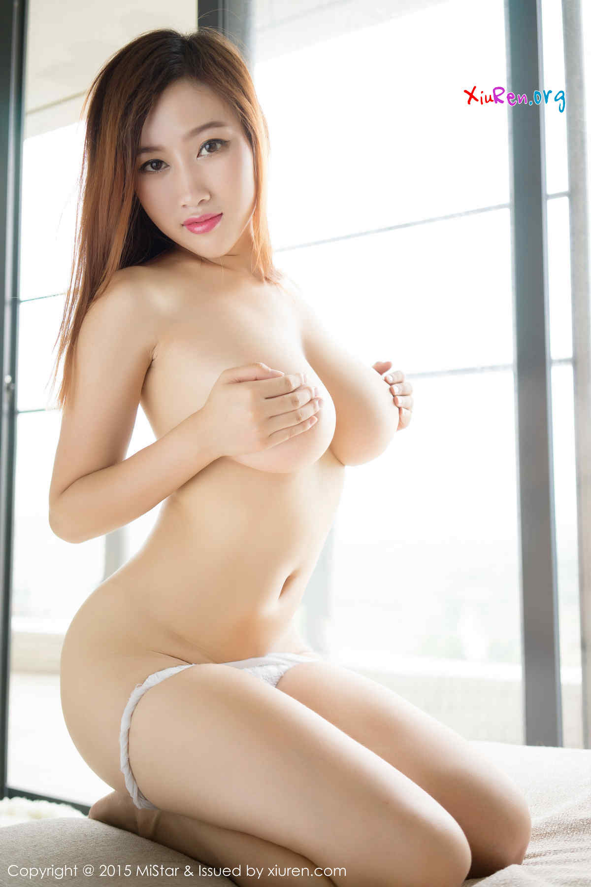 asian variety escorts phat