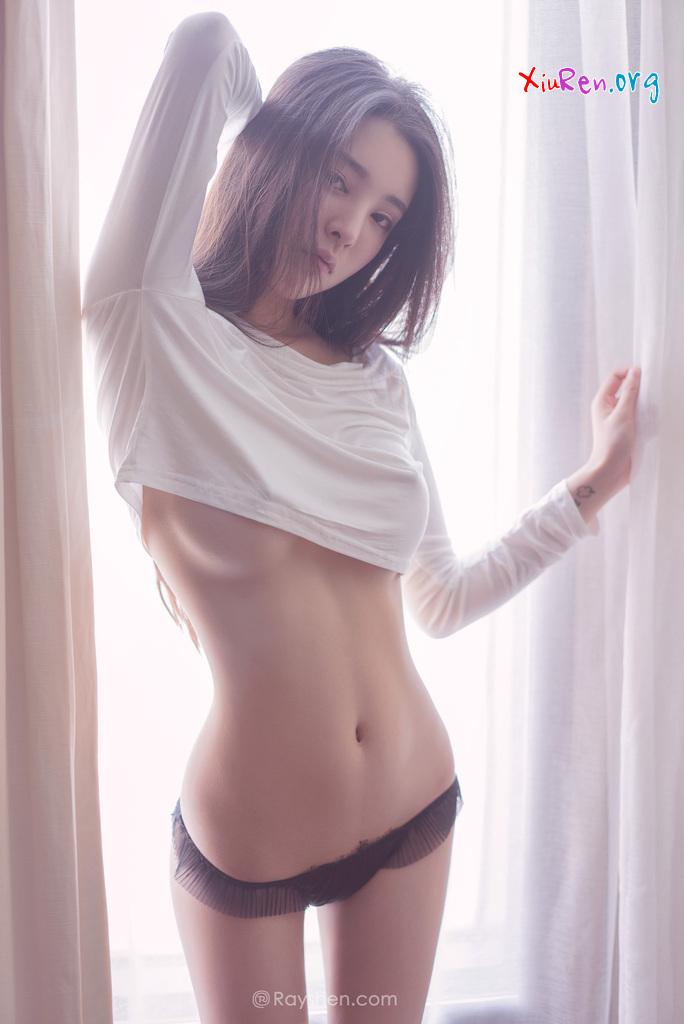 super hot models   hot girls wallpaper