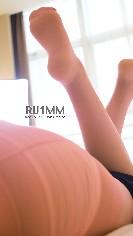 ru1mm-img-5076.jpg