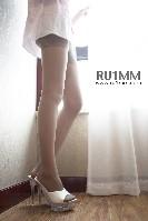 ru1mm-img-5280.jpg