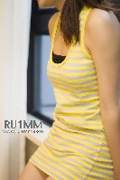 ru1mm-img-5454.jpg