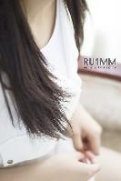 ru1mm-img-5509.jpg