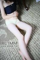 ru1mm-img-7243.jpg