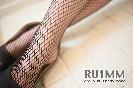 ru1mm-img-7553.jpg