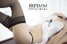 ru1mm-img-8868.jpg