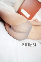 ru1mm-061-024.jpg