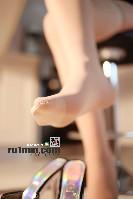 ru1mm-093-018.jpg