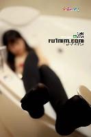 ru1mm-201-35.jpg
