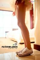 ru1mm-limited-age-002.jpg