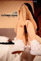 ru1mm-limited-age-012.jpg