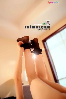 ru1mm-limited-age-133.jpg