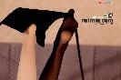 ru1mm-limited-age-174.jpg