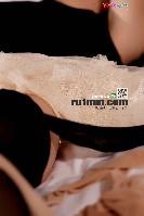 ru1mm-limited-age-188.jpg