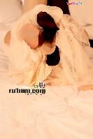 ru1mm-limited-age-194.jpg