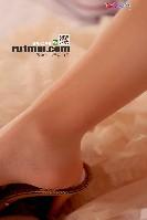 ru1mm-limited-age-241.jpg