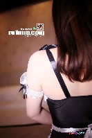 ru1mm-limited-maid-009.jpg