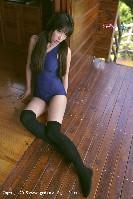 tgod-akiki-004-051.jpg