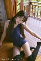 tgod-akiki-004-055.jpg