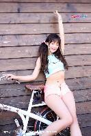 tgod-akiki-005-012.jpg