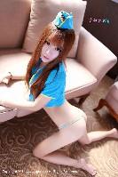 tgod-annie-001-006.jpg