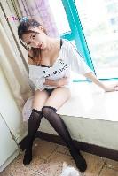 tgod-baqi-001-068.jpg