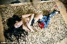 tgod-barbiebaby-001-005.jpg