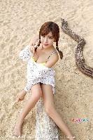 tgod-chengxiaofan-001-014.jpg