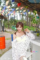 tgod-chengxiaofan-001-016.jpg