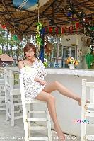 tgod-chengxiaofan-001-018.jpg