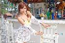 tgod-chengxiaofan-001-024.jpg