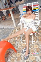 tgod-chengxiaofan-001-026.jpg