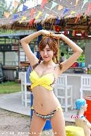 tgod-chengxiaofan-001-028.jpg