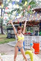 tgod-chengxiaofan-001-029.jpg
