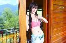 tgod-cheryl-004-022.jpg