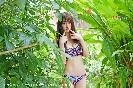tgod-cheryl-006-011.jpg