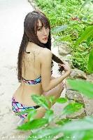 tgod-cheryl-006-012.jpg