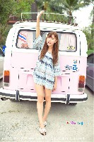 tgod-chuchu-001-006.jpg