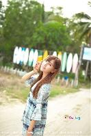 tgod-chuchu-001-011.jpg