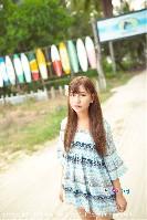 tgod-chuchu-001-013.jpg