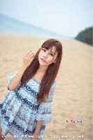 tgod-chuchu-001-017.jpg