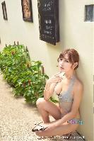 tgod-chuchu-001-032.jpg
