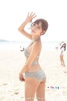 tgod-chuchu-001-055.jpg